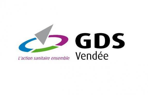 Réunion hivernale GDS Vendée - Mouchamps