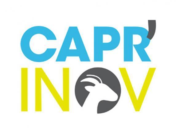 Capr'Inov