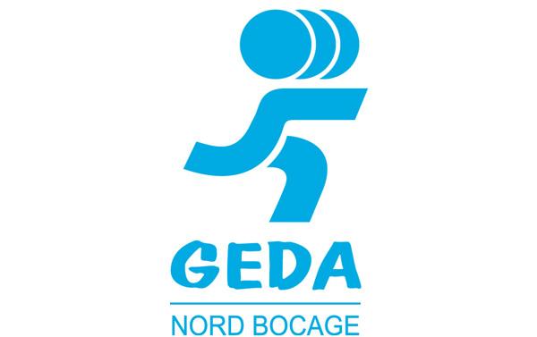 Assemblée générale du Geda Nord Bocage