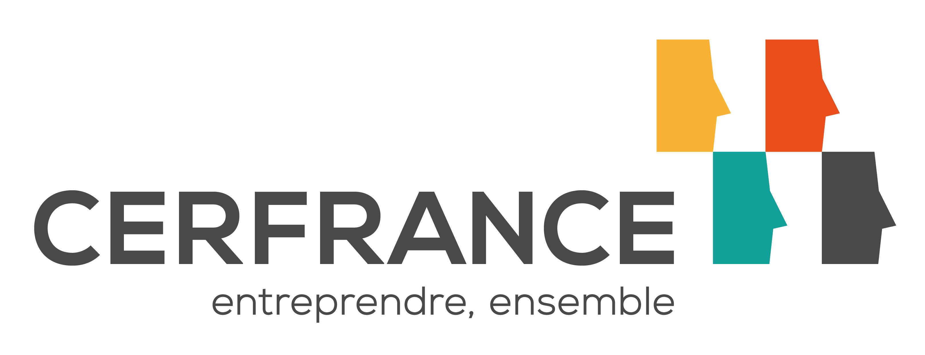 WEBINAR CERFRANCE - Réunion technique agricole annuelle