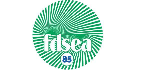 CONGRES FDSEA 2020