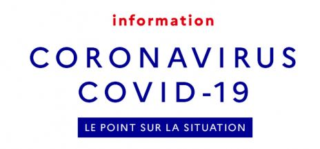 [COVID-19] - Equarrissage : Maintien des conditions de collecte
