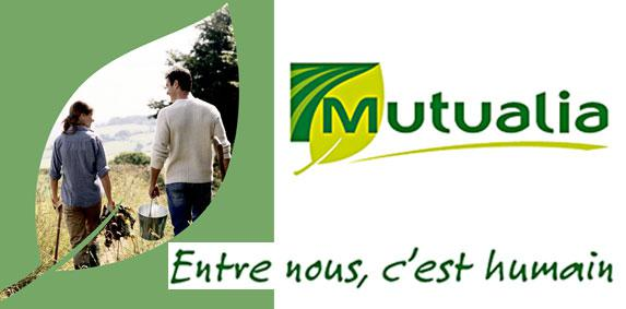 Contrat groupe Mutualia : second prélèvement le 10 avril