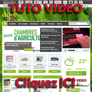 http://www.dailymotion.com/video/x24rczx_tutoriel-agri85-version-4_tv